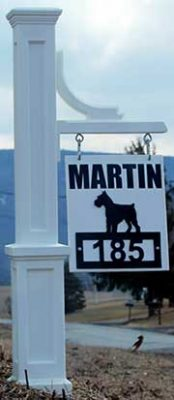 00_martin_sign_6219
