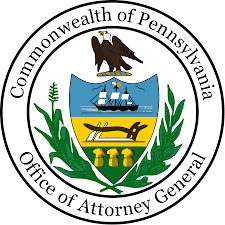 PA Office of Attorney General Puppy Lemon Law